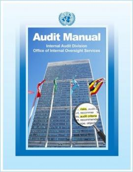 Audit Manual